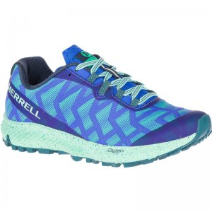 Women - Agility Synthesis Flex - Low | Merrell