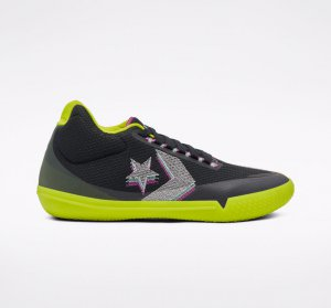 Hi-Vis All Star BB Evo