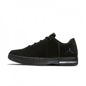 Jordan Team Elite 2 Low Men's Shoe.