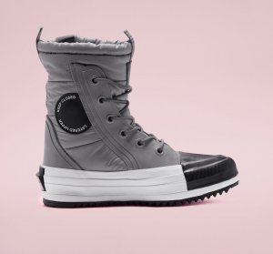 Water Repellent Chuck Taylor All Star MC Boot