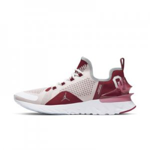 Jordan React Havoc Oklahoma Men's Training Shoe.