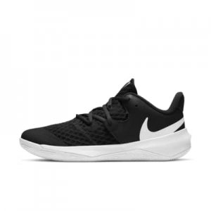 Nike HyperSpeed Court Women's Volleyball Shoe.
