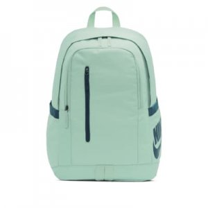 Nike All Access Soleday Backpack.