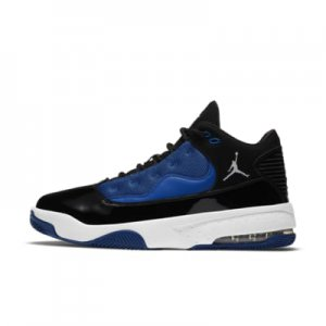 Jordan Max Aura 2 Men's Shoe.