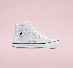 Unicons Chuck Taylor All Star