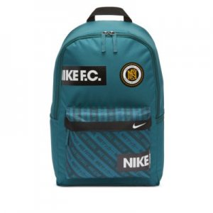 Nike F.C. Soccer Backpack.