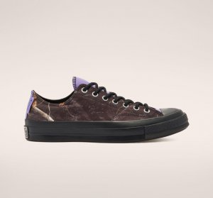 REALTREE XTRA? COLORS? GORE-TEX Chuck 70
