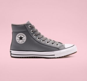Utility Chuck Taylor All Star PC Boot