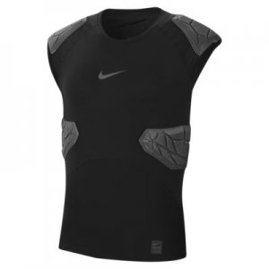 Nike Pro HyperStrong Men's 4-Pad Top.