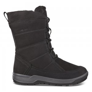 ECCO TRACE LITE Outdoor Boot | Women's Outdoor Boots | ECCO Shoes