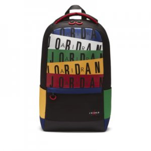 Jordan Backpack (Large).