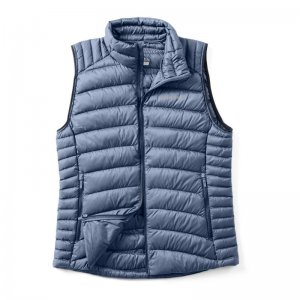 Women - Ridgevent? Thermo Vest - Vests | Merrell