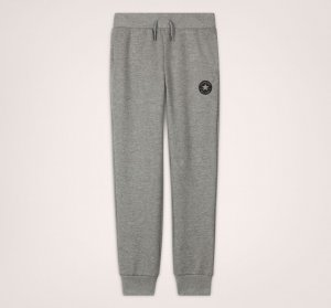 Sig Chuck Patch Jogger