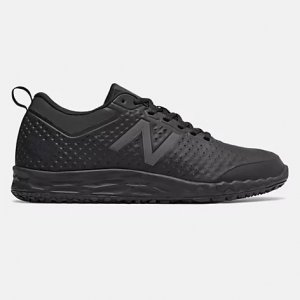 Slip Resistant Fresh Foam 806 - New Balance
