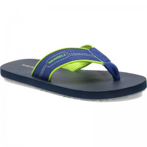 Little Kid - Hydro Flip Sandal - Sandals | Merrell