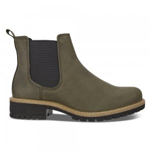 ECCO Elaine Chelsea Boot | Women's Casual Boots | ECCO Shoes