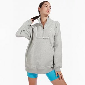 Staud Knit Tunic - New Balance