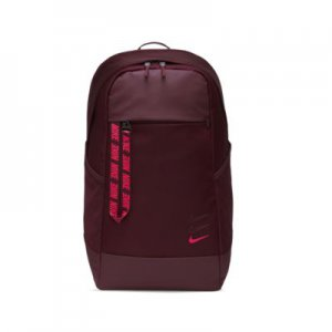 Nike Sportswear Essentials Backpack.