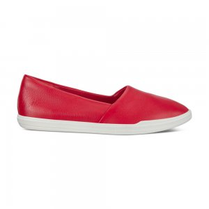 ECCO Simpil Women's Loafers | Women's Casual Shoes | ECCO Shoes