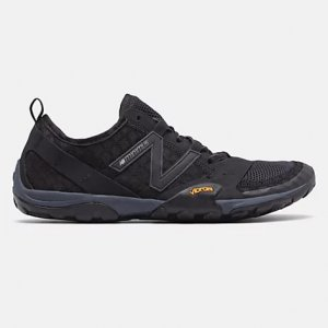 Minimus Trail 10 - New Balance