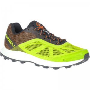 Men's MTL Skyfire Trail Running Shoes | Merrell