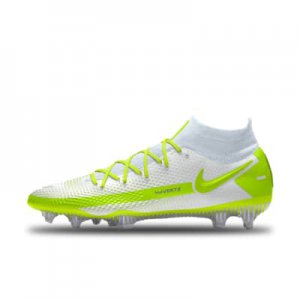 Nike Phantom GT Elite By You Custom Firm Ground Soccer Cleat.