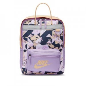 Nike Tanjun Printed Backpack.