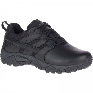 Moab 2 Tactical Response Shoe | Merrell