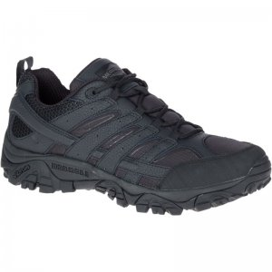 Moab 2 Tactical Shoe | Merrell