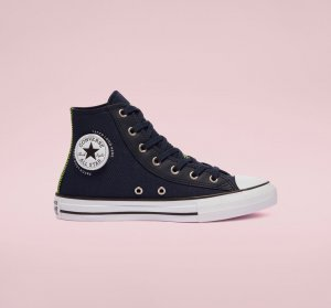 Double Patch Chuck Taylor All Star