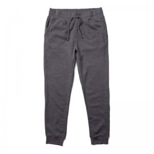 Men - Fleece Jogger - Pants | Merrell