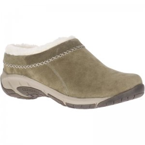 Women's Encore Ice 4 Winter Casual Shoes | Merrell