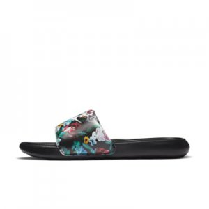 Nike Victori One Women's Print Slide.