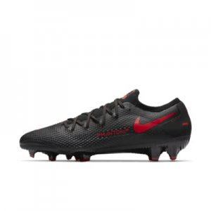 Nike Phantom GT Pro FG Firm-Ground Soccer Cleat.