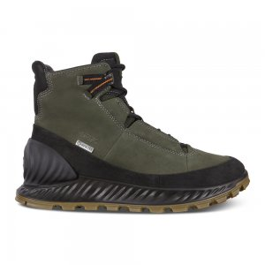 ECCO Exostrike GTX | Men's Outdoor Shoes | ECCO Shoes