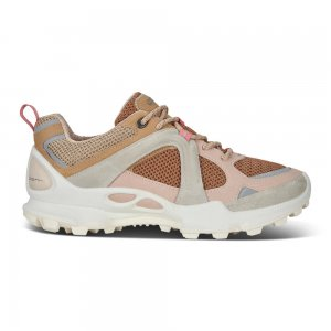 ECCO Biom C Trail Women's Low Shoes | Women's Hiking Sneakers | ECCO Shoes