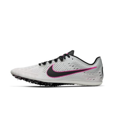 Nike Zoom Victory Elite 2 Unisex Racing Spike.
