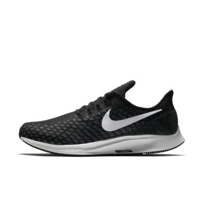 Nike Air Zoom Pegasus 35 Men's Running Shoe.