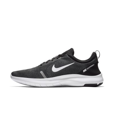 Nike Flex Experience RN 8 Men's Running Shoe.