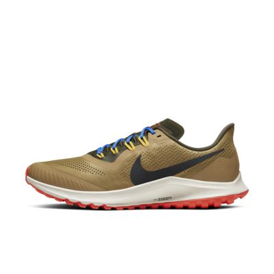 Nike Air Zoom Pegasus 36 Trail Men's Trail Running Shoe.