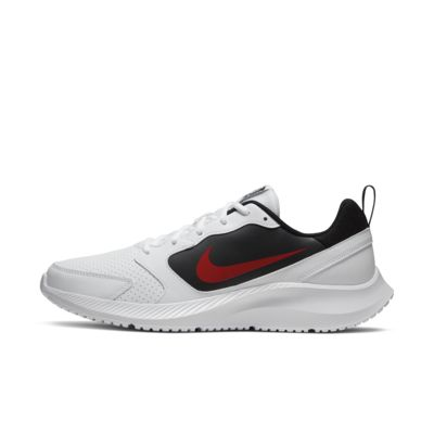 Nike Todos RN Men's Running Shoe.