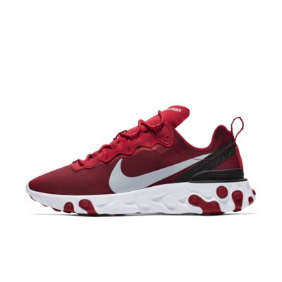 Nike React Element 55 Men's Shoe.