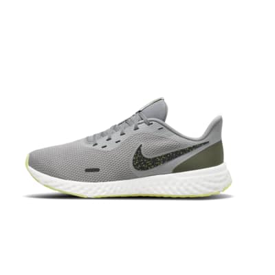 Nike Revolution 5 Special Edition Men's Running Shoe.