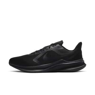 Nike Downshifter 10 Men's Running Shoe (Extra Wide).