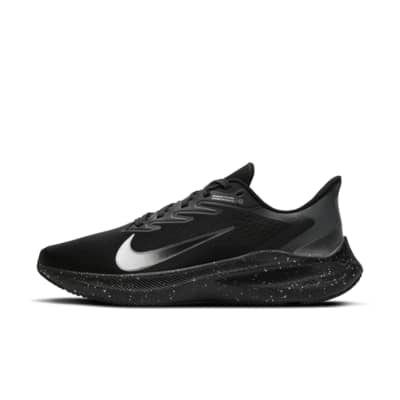 Nike Zoom Winflo 7 Premium Men's Running Shoe.