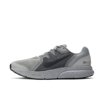Nike Zoom Span 3 Premium Men's Running Shoe.