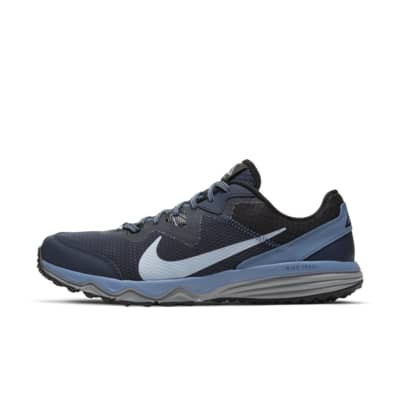 Nike Juniper Trail Men's Trail Shoe.