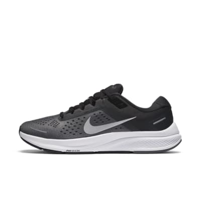 Nike Air Zoom Structure 23 Men's Running Shoe.